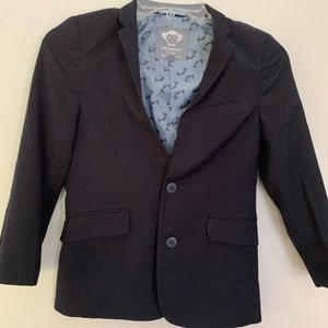 $$SOLD$$ Appaman boys suit jacket blazer